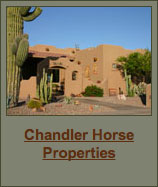 Chandler Horse Properties